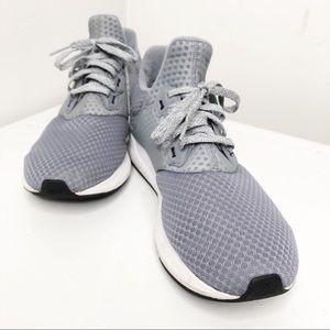 Adidas men's super cloud sneakers 10